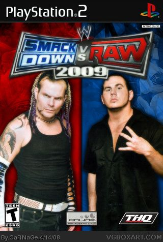 17083_wwe_smackdown_vs_raw_2009.jpg