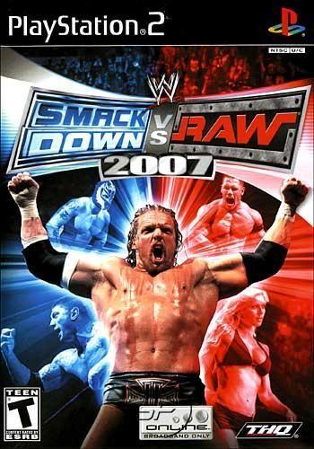 smack20down202007.jpg